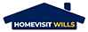 Homevisitwills Logo